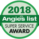 Pioneer Fence Angie's List Reviews